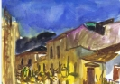 Sicile :: Daniel Fisher